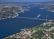 İstanbul Boğazı'nda Yeni İmar Kararına Tepki