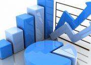 """""""Ülke Ekonomisindeki %2,9 Büyüme Olumlu Değil"""""""