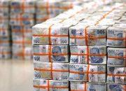 10 Sektöre 700 Milyar Lira Kredi