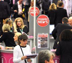 Yatırım Devleri Cannes'daki Büyük Randevuda Buluştu