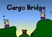 Cargo Bridge-Köprü Yapma