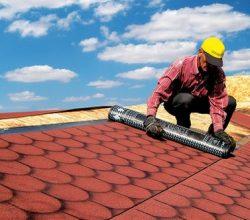 Yalıtımsız Çatılar Enerji Tüketiyor