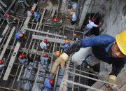 Çin, konutta canlanma için harekete geçti!