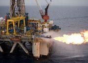 Australian Woodside Execs Due In Israel ;Turkey's Zorlu Seeks Leviathan Gas