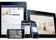 The Best  iPhone and iPad Apps for Construction Management