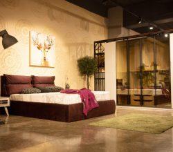 Yatak Odası Takımları Nasıl Satın Alınır?