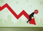 PropertyTR CEO'su Boz Koronavirüsün Gayrimenkul Sektörüne Etkilerini Yorumladı