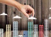 Sivil Toplum Alanına Mühendis Bakış Açısı