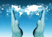 'Ortak Ar-Ge için Özel Sektöre Kapımız Açık'