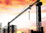 Danıştay'dan inşaat sektörüne müjde!