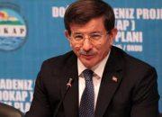 Doğu Karadeniz Projesi Eylem Planı Açıklandı