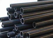 Çin'in Çelik Talebi Üçüncü Yıl da Düşüşte