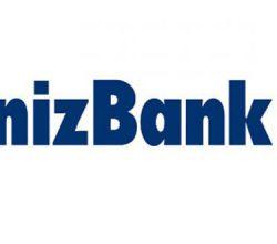 DenizBank Taşıt Kredisi Şartları