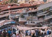 """""""Büyük Deprem için Yeterli Enerji Birikmiş Durumda"""""""