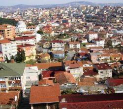 Bakanlığa Mahkemeden Rest: Boğaz'a Dokunamazsın