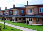 Akıllı ev sisteminin avantajları