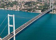 Türkiye'de yatırımın doğru adresi neresi?