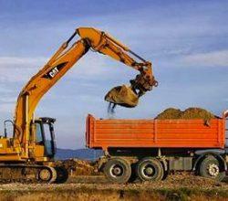 Alman inşaat sektörü İtalyan mafyasında
