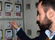 Elektrik Aboneliğinde Yeni Dönem