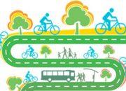 Güvenli Bisiklet Yollarının Yapımı İçin Bir Destekte Siz Atın !