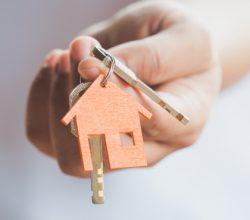 Emekliler İçin Ev Satın Alma Rehberi