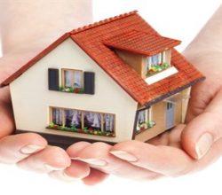 Hiç Peşinatsız Ev Almaya Ne Dersiniz?