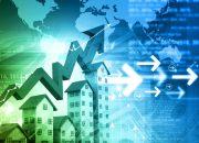 Emlak Piyasasını Yönlendiren Temel Faktörler