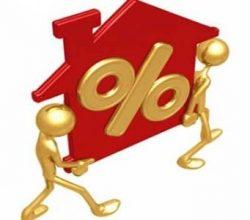 İnşaat malzemesi ihracatı yüzde 10.2 azaldı