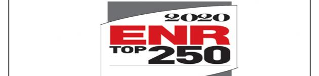 En iyi İnşaat Firmaları – 2021