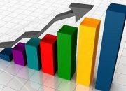 Enflasyon Beklentilerin Üzerinde Arttı