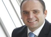Er Yatırım'ın otel yatırımlarında İzmir ilk sırayı aldı