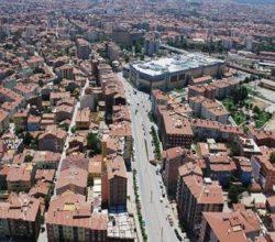 Eskişehir'in Kentsel Dönüşümü, Sanayi Mirası ve Kent Kimliği