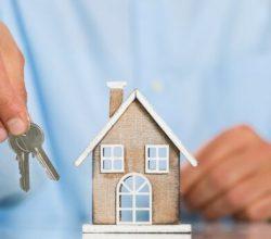 Eski Ev Satmadan Önce Dikkate Alınması Gereken Yapısal Onarımları