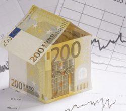 Euro Bölgesi'nde inşaat üretimi