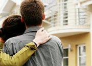 Ev Alırken Nelere Dikkat Edilmelidir?