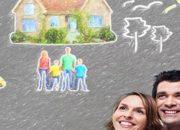 Ev alırken hangi kriteri arıyoruz?