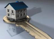 Ev satın alırken dikkat etmeniz gereken 5 püf nokta!