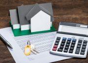 Kredi notu ile ilgili en çok sorulan sorular!