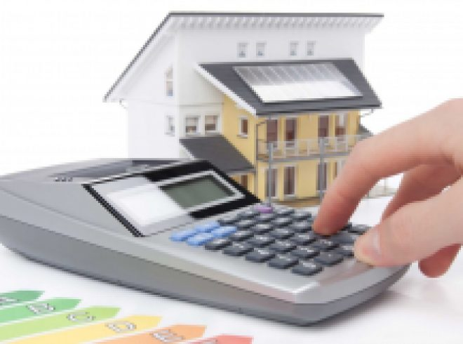 Ev vergisi nasıl hesaplanır?
