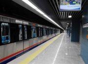 """Türkiye'nin İlk """"Sürücüsüz"""" Metrosu Geliyor"""