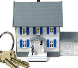 Faizsiz Ev Alma Yöntemleri