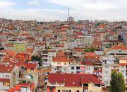 İstanbul'un bu ilçelerinde yaşayanlar köşeyi döndü