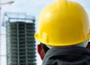 Hangi inşaat şirketi iflas erteleme talebinde bulundu?