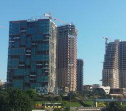 Fikirtepe İstanbul'un en yüksek prim yapacak lokasyonu olmaya aday