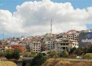 Fikirtepe'deki 1.500 konutluk proje büyüyor