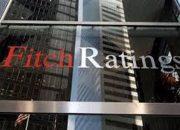 Fitch, TOKİ'nin kredi notunu korudu