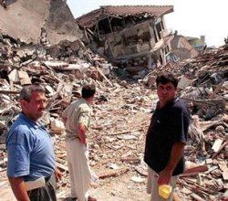 Fransız Deprem Bilimciden Marmara İçin Korkutan Uyarı