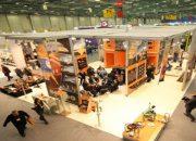 WIN Metal Working Fuarı imalat sektörünün liderlerini ağırladı