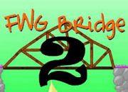 FWG Bridge 2