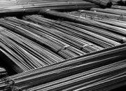 2020 İnşaat Demiri – Hasır Çelik ve Hurda  Fiyatları